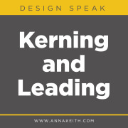 DesignSpeak-KerningLeading-01